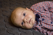 muncie-indiana-baby-photography