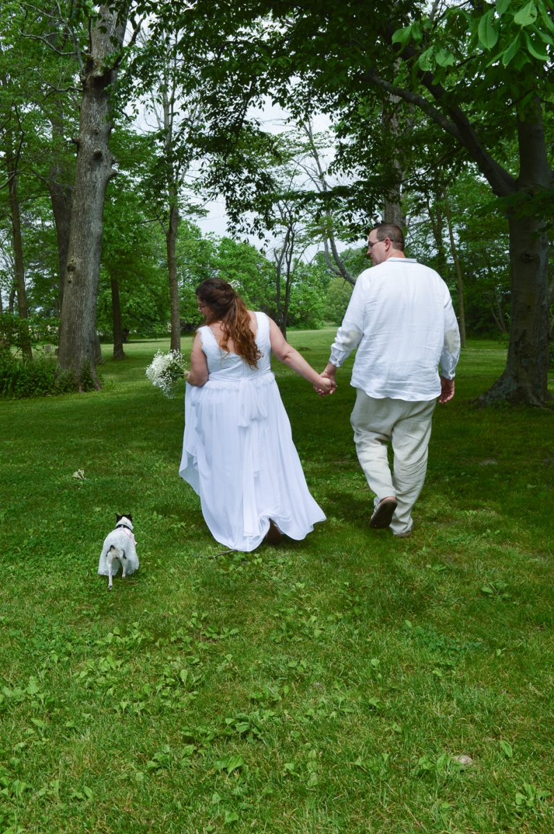 muncie-indiana-wedding-photography