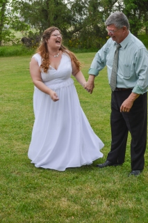 muncie-indiana-wedding-photography-father-daugher-da